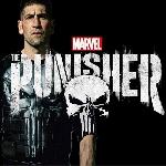 Bikin Penasaran, Teaser The Punisher Season Dua Tayang Perdana