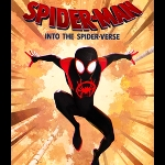 Spider-Man: Into the Spider-Verse Segera Tiba di Netflix