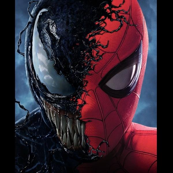 Marvel Ingin Kembali Duetkan Spider-Man dan Venom dalam Satu Film