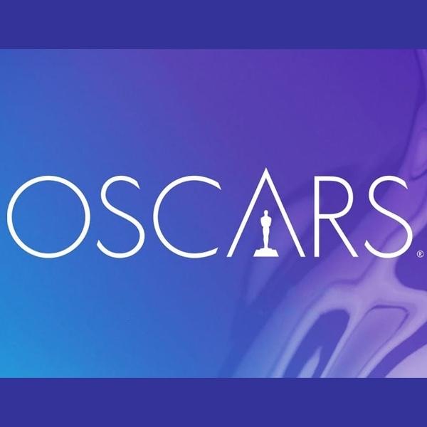 Ini Dia Daftar Lengkap Nominasi Oscar 2019