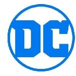 Sejarah DC Comics akan Mendapatkan Serial Dokumenter di HBO Max