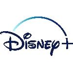 Disney Siapkan 300 Film dan 7000 Seri TV untuk Layanan Streamingnya