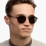 Sunglasses Keren Ini Siap Tingkatkan Style Fashion Anda