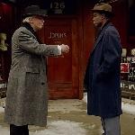 """Season 4 Segera Tiba, Simak Kembali Kisah """"Fargo"""""""