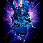 Guardian of The Galaxy Dipastikan Belum Usai