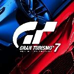 Grand Turismo 7 Dikabarkan Juga akan Hadir di PS4