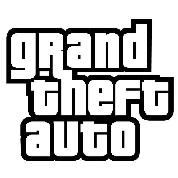 Trilogi GTA akan Segera Mendapatkan Versi Remastered