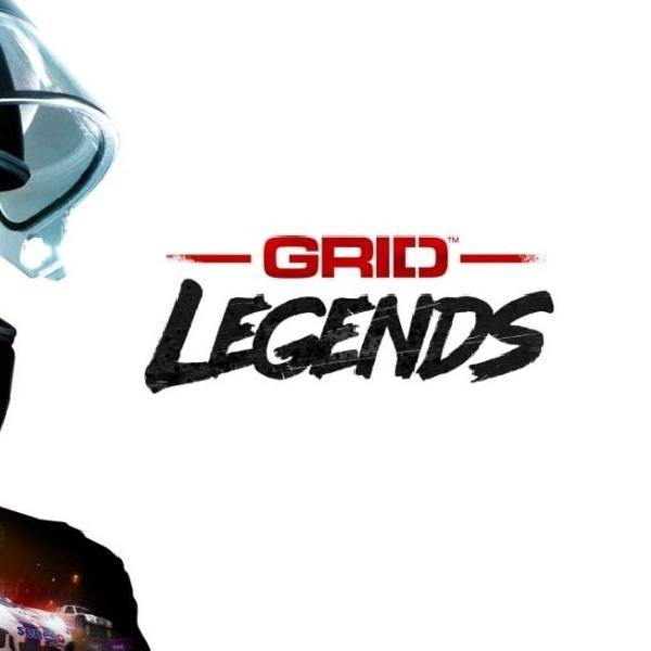 Grid Legends akan Rilis pada Tahun 2022