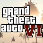 GTA 6 Dikabarkan Akan Bersetting di Vice City dan Akan Dirilis Tahun 2025