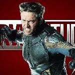 Hugh Jackman Dikabarkan Akan Kembali Memerankan Wolverine di MCU