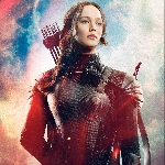 Buku Prekuel Hunger Games Dalam Proses, Studio Sudah Berancang-ancang Untuk Filmnya