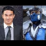 Joe Taslim Adalah Sub-Zero di Film Mortal Kombat Baru
