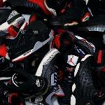 3 Sepatu Air Jordan Seharga Mobil LCGC