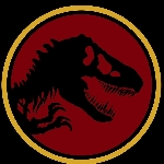 Kabar Terbaru Dari Sekuel Penutup Franchise Jurassic Park