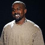 Pindah Label Rekaman, Tyga Kini di Bawah Naungan Kanye West Studio