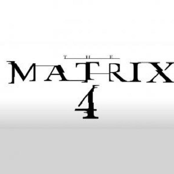 Film Keempat The Matrix Akhirnya Memiliki Judul Resmi