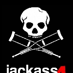 Jackass Akan Kembali Setelah Vakum Selama 1 Dekade