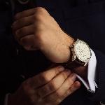 Tips Singkat Memilih Jam Tangan Sesuai Kebutuhan