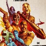 The Suicide Squad Garapan James Gunn Mendapatkan Rating yang Sangat Baik