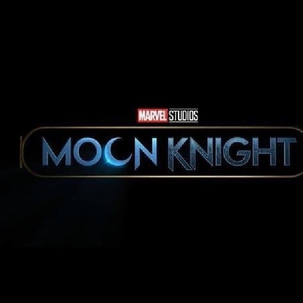 Serial Moon Knight Akan Membawa MCU Ke Arah yang Lebih Mature