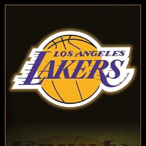 Serial Komedi Yang Terinspirasi dari LA Lakers Akan Segera Tayang di Netfilx