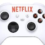 Netflix Mengakuisisi Developer Game Pertamanya