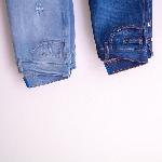 5 Rekomendasi Tren Jeans Untuk Bikin Penampilan Makin Menarik