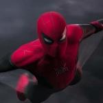 5 Hal Penting yang Mungkin Terlewat dari Trailer Spider-Man Far From Home