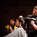 Serunya Barberlyfe Indonesia Electrifying Experiments