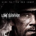 BlackCinema: Lone Survivor