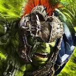 Film Adaptasi World War Hulk Akhirnya Mendapatkan Lampu Hijau