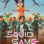Squid Game Season 2 Kemungkinan Tidak Akan Hadir dalam Waktu Dekat