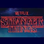 Stranger Things 3 Pecahkan Rekor Baru Netflix