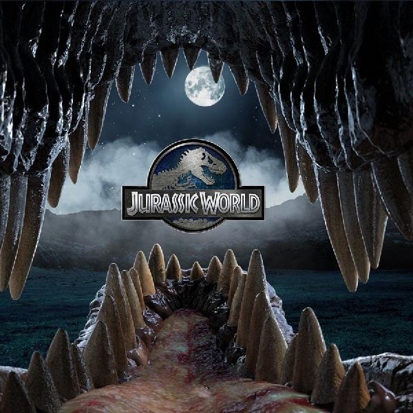 Produksi 'Jurassic World 2' Akan Dimulai Tahun Depan