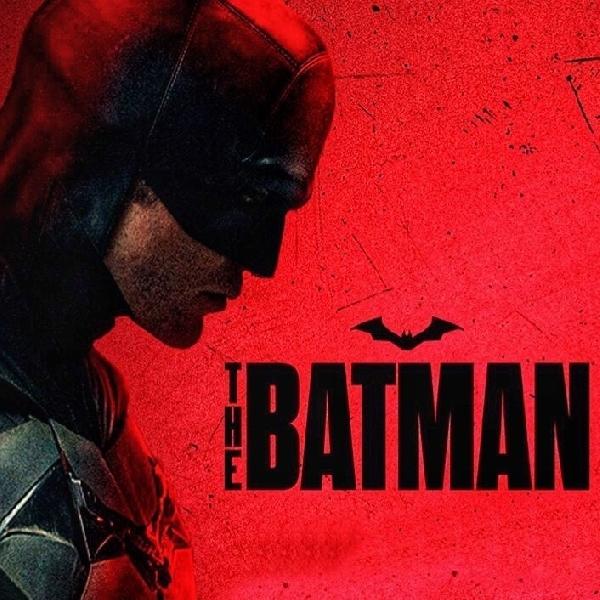 The Batman Garapan Matt Reeves akan Menjadi Film Batman Paling Emosional
