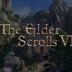 Seri Keenam dari The Elder Scrolls Dikabarkan akan Xbox Exclusive