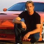 Fast & Furious 10 & 11 Dikabarkan Akan Kembali Menampilkan Mendiang Paul Walker