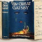 Alami Pesona Novel Klasik Terbaik dalam The Great Gatsby