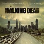 AMC Mengumumkan Perilisan The Walking Dead: Origins