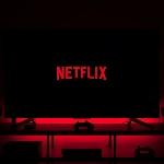 Film Komedi Terbaik di Netflix Saat Ini