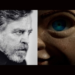 Luke Skywalker Adalah Chucky