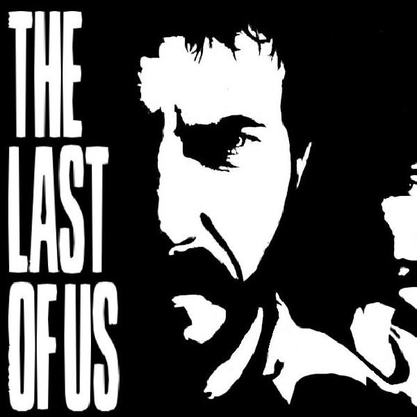 Kabar Terbaru Serial Adaptasi Game The Last of Us