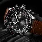 Jam Tangan Hamilton, Pilihan Hadiah Natal Terbaik Bagi Setiap Pria