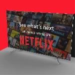 Berikut Daftar Tayang Netflix Untuk Agustus