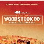 Menengok Kembali Sejarah Kelam Musik Dunia Dalam Film Dokumenter: Woodstock 99: Peace, Love, and Rage