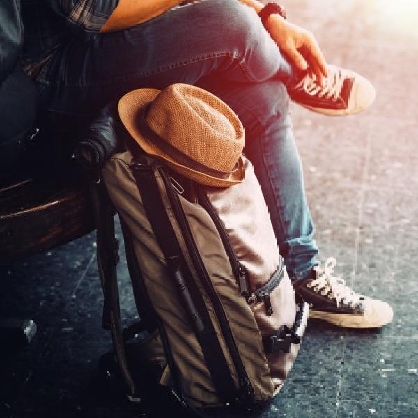Pekerjaan yang Paling Pas untuk Kamu yang Suka Traveling