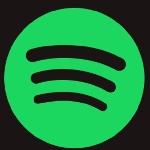 Netflix Akan Merilis Series Fiksi Yang Terinspirasi Dari Spotify