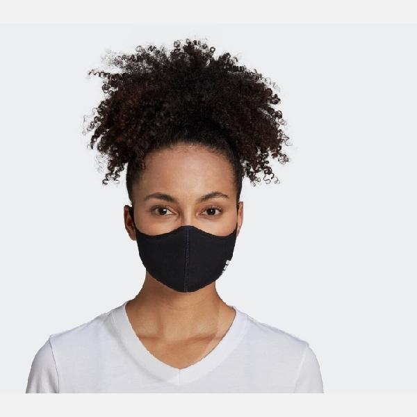 Gemar Olahraga? Simak Rekomendasi 5 Masker Outdoor Untuk Anda