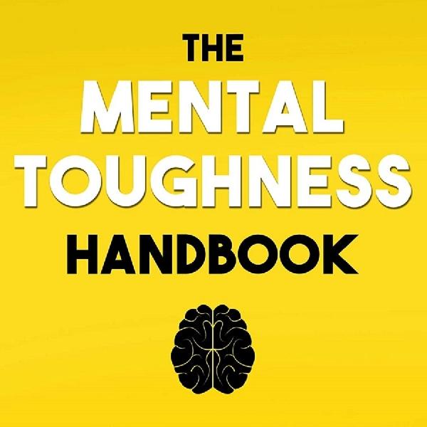 Ikuti Formula Damon Zahariades dalam The Mental Toughness Handbook