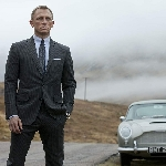 """James Bond: No Time to Die"" Tayang Lebih Awal"